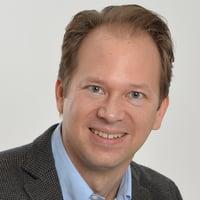 Christoph-Kausch_MTIP