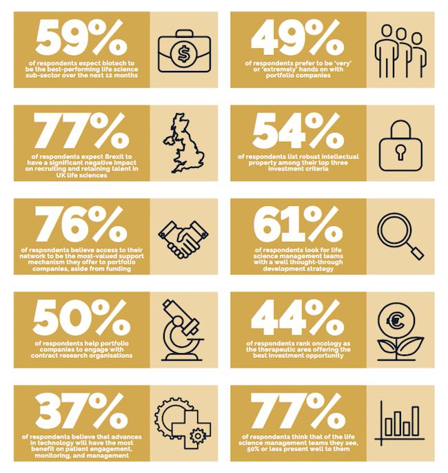 IPS19-Infographic