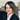 Karolina Zapadka
