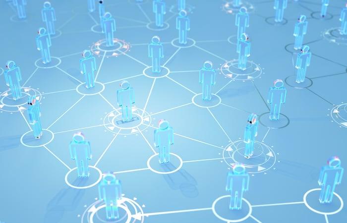image © Connect world – stock.adobe.com-p19.jpg