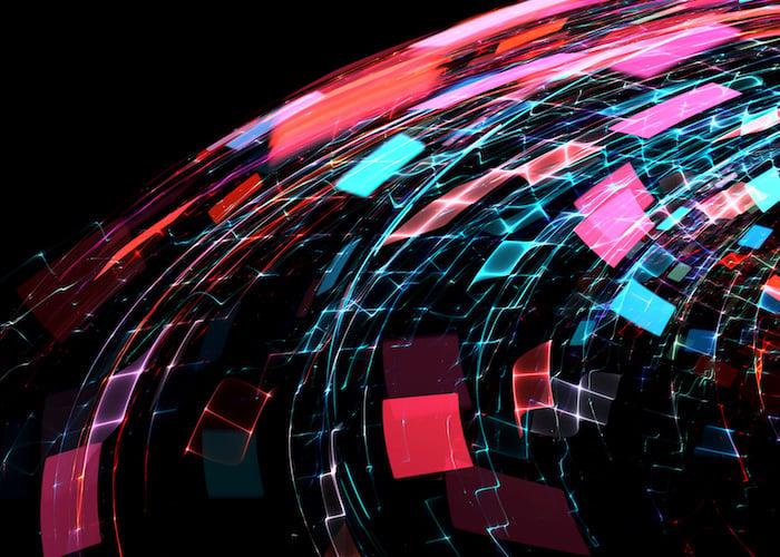image © DrHitch – stock.adobe.com.jpg