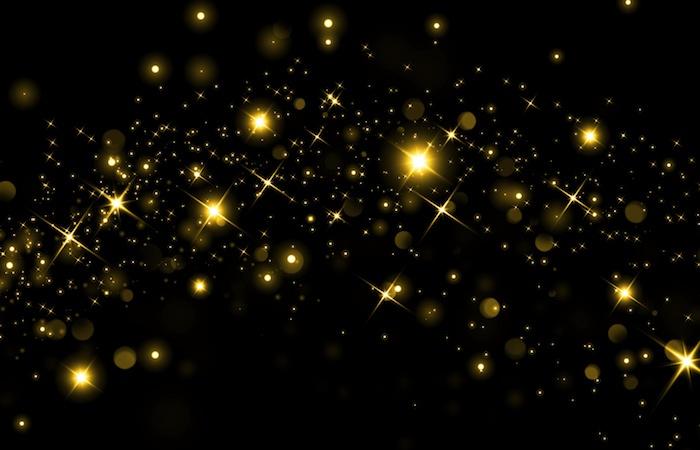 image©Ron Dale-stock.adobe.com.jpg