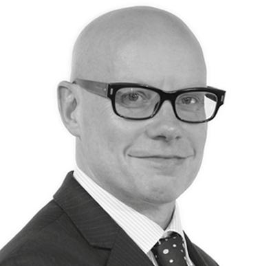 Adrian Dawkes, Managing Director, Pharma Ventures-1