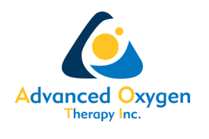 Advanced_Oxygen_therapy-1-1