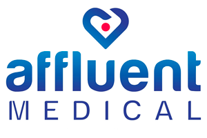 Affluent Medical 300x