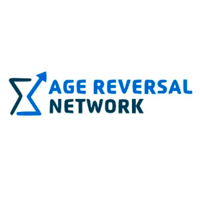 Age Reversal Network