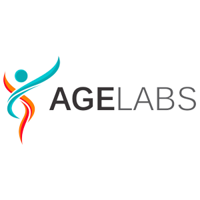 Agelabs 300px