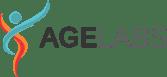 Agelabs