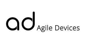 Agile Devices