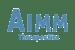 Aimm Therapeutics 300x
