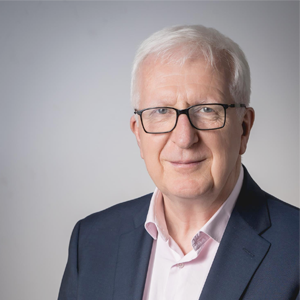 Alain Chevallier, Partner Life Sciences, Truffle Capital