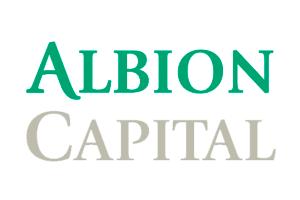 Albion Capital-1