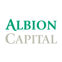 Albion Capital