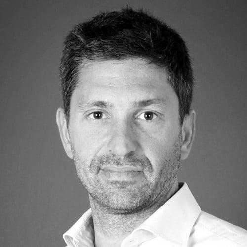 Alessio Beverina, Panakes partners
