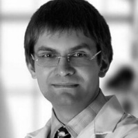 Alex Zhavoronkov, CEO, Insilico Medicine