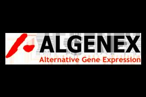 Algenex 300x