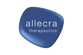 Allecra Therapeutics 300x