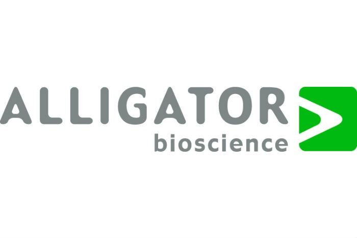 Alligator Biosciences.jpg
