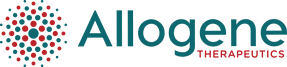 Allogene tx