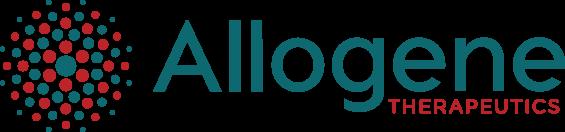 Allogene tx