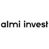 Almi Invest-2