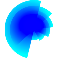 Alpha Blue Ocean