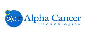 Alpha Cancer Technologies