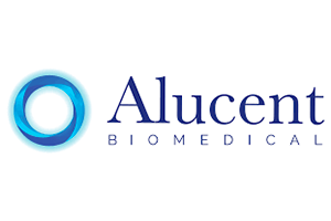 Alucent Biomedical