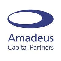Amaedus Capital