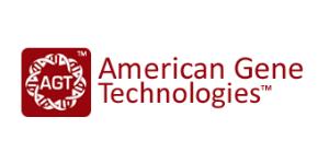 American Gene Technologies