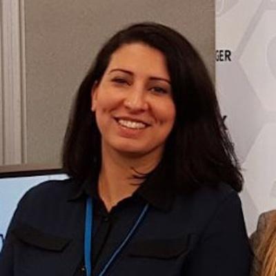 Amina Albeyatti-1