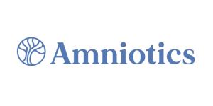 Amniotics