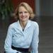 Amy West, Sr. Director, Patient Experience & Digital Health Innovation, Novo Nordisk