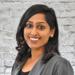 Anagha Hanumante, Investor, igniteXL Ventures