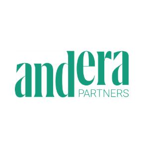 Andera Partners 300x