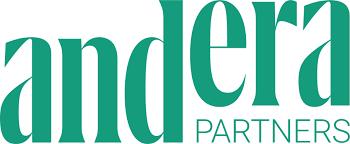 Andera Partners.png