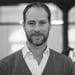 André Sode, CEO, Liva Healthcare