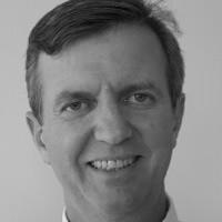 Andrew Fried, Life Sciences Global Industry Leader, IBM