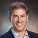 Andrew Towle, General Partner, Next Gen Nutrition Investment Partners