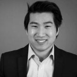 Andy Li
