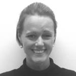 Angela Tyrrell, SVP, LSX and Female Founders