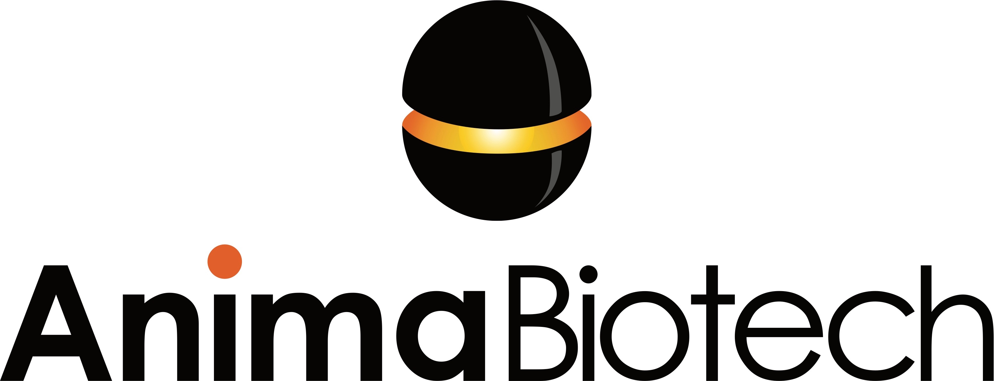 Anima_Biotech