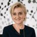 Ann Aerts, Head, Novartis Foundation