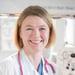 Anna-Karin Edstedt Bonamy, CEO, Doctrin 300x