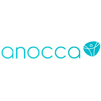 Anocca 300px