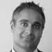 Anoop Maini, CEO, Excite Ventures
