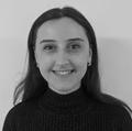 Antonella Stone, Audience Dev. Manager-200-1