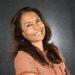 Anula Jayasuriya, Managing Director, EXXclaim Capital 300x-1