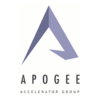 Apogee Group
