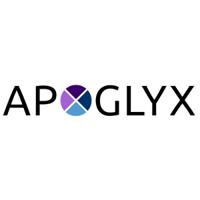 Apoglyx 300px